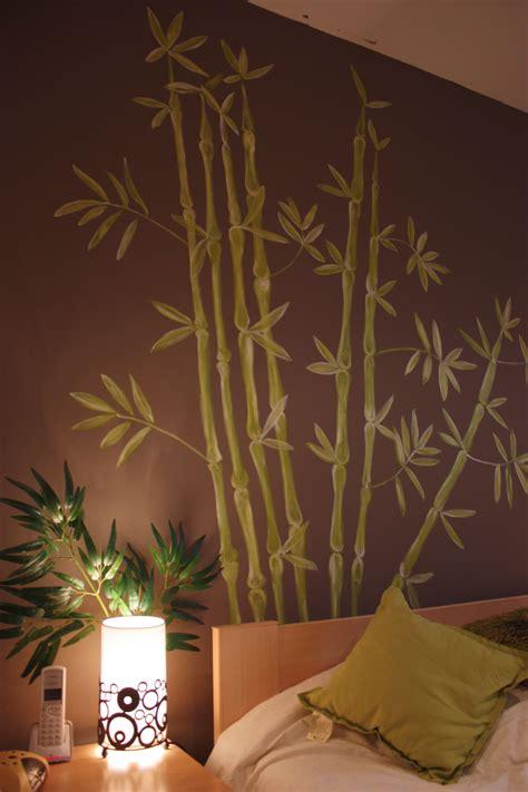chambre bambou chambre et bambou photo 17 18 3504123