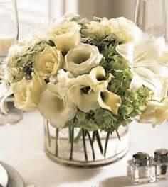 wedding floral centerpieces 66 inspiring winter wedding centerpieces weddingomania