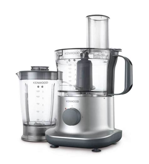 cuisine blender food blender reviews the best of 2017 2018