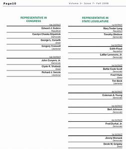 blank ballot template free large images With free voting ballot template