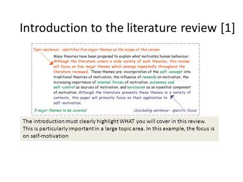 Writing methodology section dissertation essays on college education essayer lunette en ligne general optique teaching essay writing high school