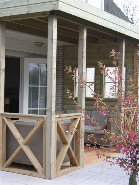 Die Veranda Durch Einen Kreativ Gestrichenen Boden Bunt Gestalten by Kleine Veranda Gestalten Die Veranda Durch Einen Kreativ