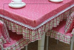 wholesale ribbon tulle fabrics wedding supplies