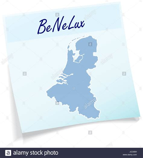 Sind Benelux Staaten by In Enschede Stock Photos In Enschede Stock Images Alamy