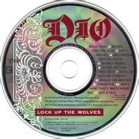 Bmg Cd Club by Tapio S Ronnie Dio Pages Dio Cd Discography