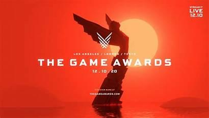 Awards Pokemon Event Niantic Announces