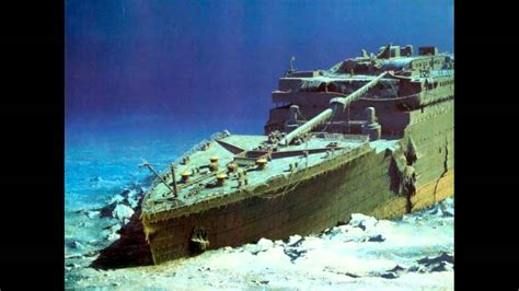 day  history sept   rms titanic