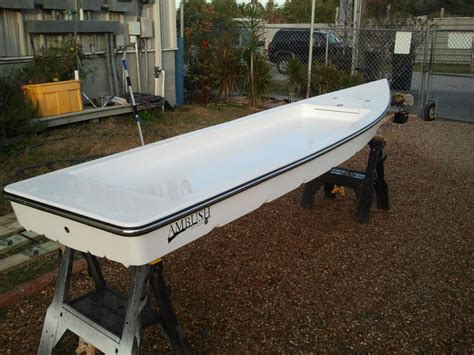 Pelican Flats Boats For Sale by Skinnyskiff Reviews And Discussions For Shallow Water