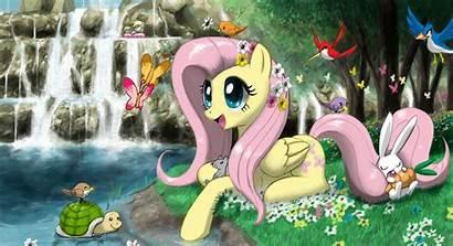 Pony Pixelstalk