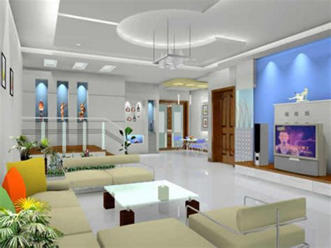 bungalow home interiors thated roof bungalow house interior designs bungalow house