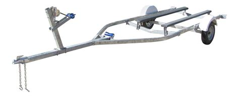 Small Boat Trailer Accessories by Boat Trailers Magnetatrailers