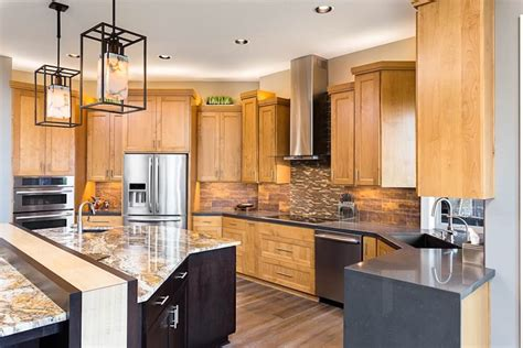 cabinet refacing costs kitchen cabinet refacing cost