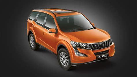 coches mahindra todos los modelos  precios de mahindra