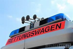 Lüneburg Verkaufsoffener Sonntag : mehr eins tze f r den rettungsdienst landkreis l neburg ~ Watch28wear.com Haus und Dekorationen