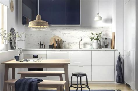 space saving ideas  small kitchens lovepropertycom