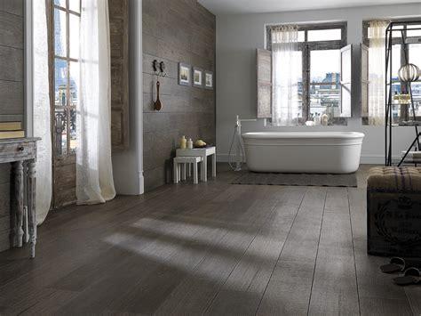 wood look ceramic tile bathroom bathroom tile wood look home decorating ideas