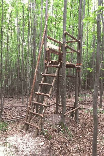 Survival Camping Bushcraft Youpinone Shelter Skills Hiking
