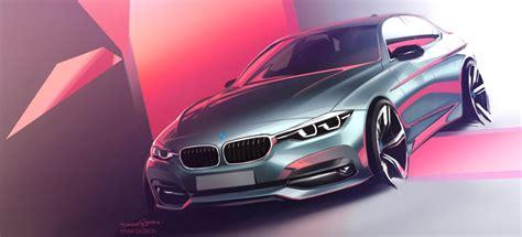 bmw neue modelle 2018 der neue bmw 3er das kultauto 2018