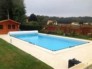Avis Piscine Desjoyaux : piscine desjoyaux avis piscine desjoyaux avis sovibat ~ Melissatoandfro.com Idées de Décoration