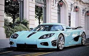 Koenigsegg Agera Full HD Wallpaper and Background Image ...