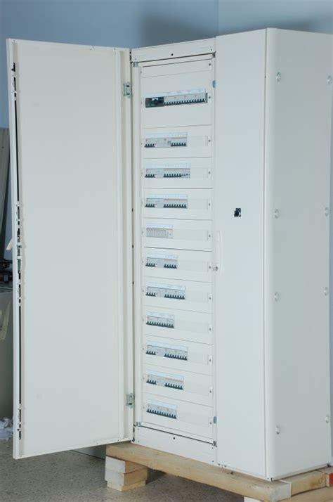 armoires electriques industrielles tous les fournisseurs armoire distribution industrielle