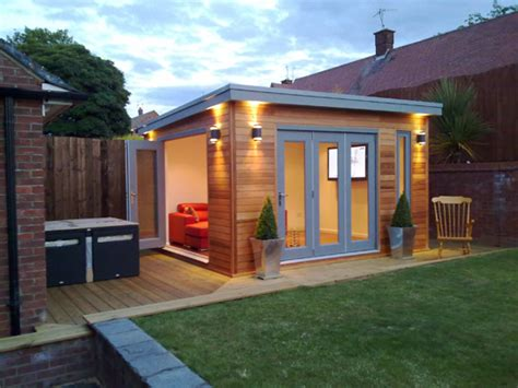 shed office designs small shed offices from decorated shed talks about