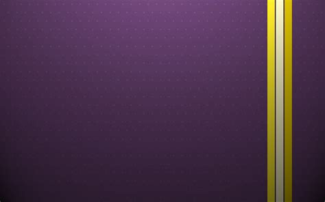 Purple and Gold Wallpaper (52+ images