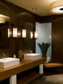 great bathroom designs 6 great bathroom renovation ideas2014 interior design 2014 interior design