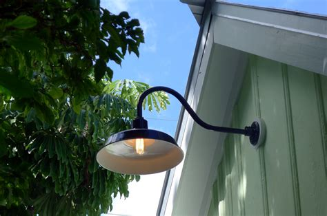10 secrets to about barn style outdoor lighting