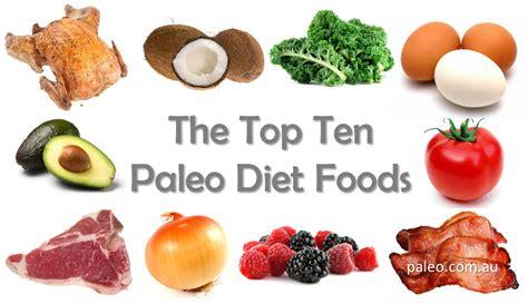 cuisine diet 10 foods high in sugar day program