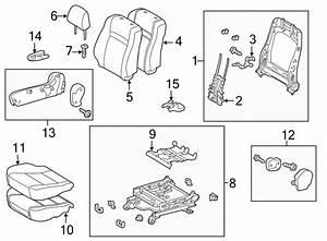 Diagram  Toyota Camry Xle 2015 Fuse Diagram Manual Full