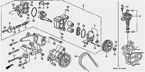 92 Honda Accord Mystery Part - Honda-tech