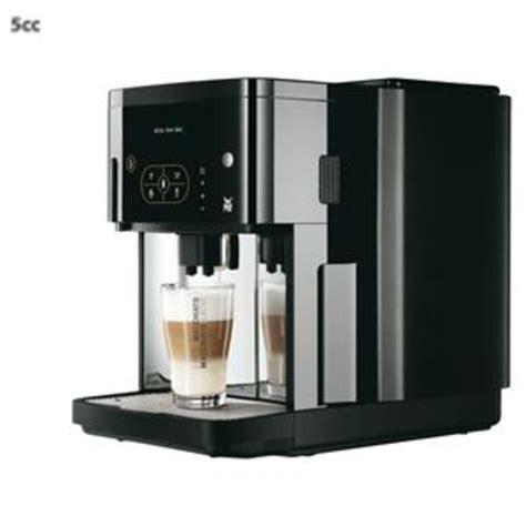 wmf koffiemachine 800 tuingerei wmf koffiemachine wmf 800 black van wmf misc