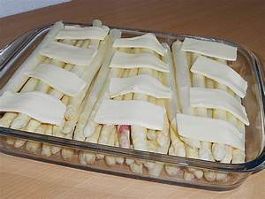 Ofen Aus Felgen : spargel aus dem ofen von noodles ~ Watch28wear.com Haus und Dekorationen