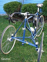 Best Reverse Trike - ideas and images on Bing   Find what