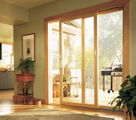 narroline gliding patio doors andersen 200 series patio door review icamblog