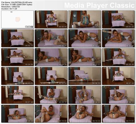 Flexible Girl Valentina Blog Xxx Portal Theme