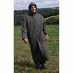 vetement pluie coursevetement de pluie gore texvetement With vêtements de pluie pour femme