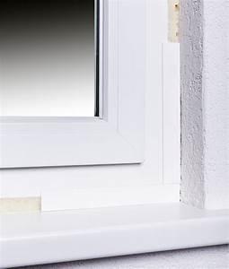Kunststoffleisten Fenster Selbstklebend : fenster abdeckleisten aussen ideen fur das wohndesign ~ Orissabook.com Haus und Dekorationen