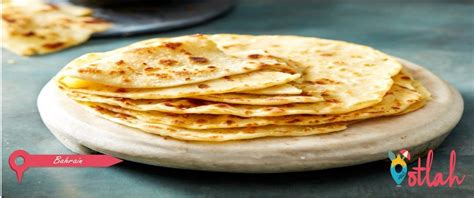 Bahrain food: A Journey to taste the best Bahraini dishes ...