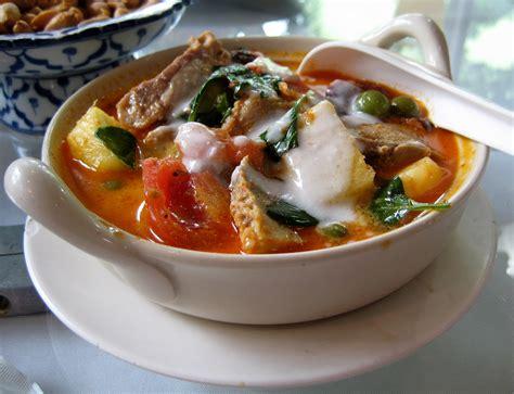 cuisine thaï the best royal food restaurants in senior