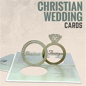 Buy Indian Wedding Cards, Wedding Invitations, Arangetram