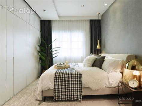 Beautiful Bedroom Table Ls 23 beautiful bedroom interior designs in malaysia atap co