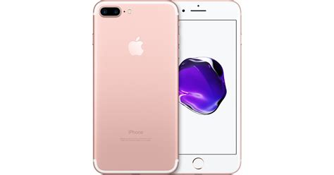 at t iphone insurance iphone 7 plus 128gb gold gsm at t apple