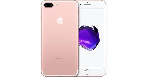 i phone 7 iphone 7 plus 32gb gold apple uk