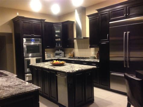 restaining kitchen cabinets with polyshades 25 best ideas about restaining kitchen cabinets on