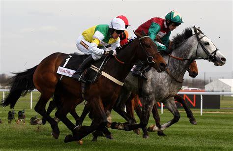 cheltenham festival cheltenham horse racing