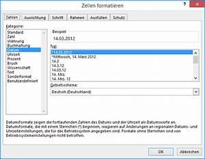 Betriebszugehörigkeit Berechnen : datum funktion office support ~ Themetempest.com Abrechnung
