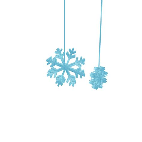 best 28 hanging snow flakes hanging snowflake