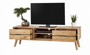 Design Tv Lowboard : tv lowboard cinnamon m bel h ffner ~ Frokenaadalensverden.com Haus und Dekorationen